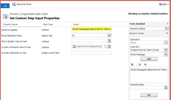 emailquery_6_activityproperties.png