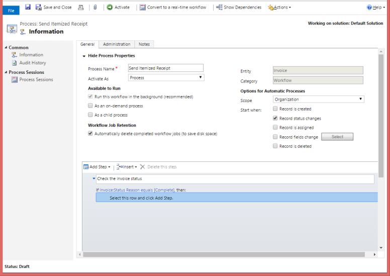 Workflow_RetrieveTable_1_workflow_setup