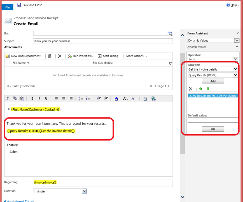 Workflow_RetrieveTable_5_EmailProperties