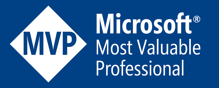 Microsoft Business Solutions MVP