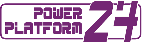 Power Platform 24